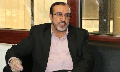 دشمنشناسی و استکبارستیزی از ویژگیهای بارز امام خمینی (ره) بود