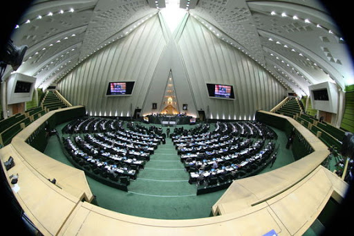 مساله اقتصاد و فرهنگ از مهمترین اولویتهای مجلس یازدهم است