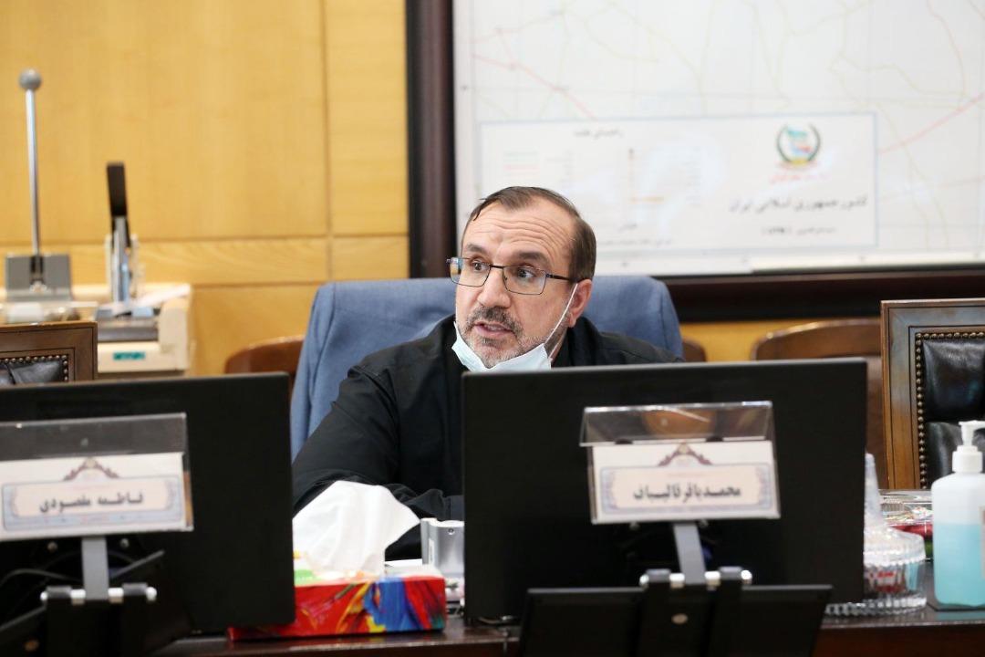 کابینه دولت سیزدهم توانمند، علمی و جوان است/ وزرای انتخابی باید با روحیه جهادی و انقلابی وارد میدان شوند